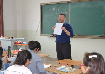 Teacher Training (7)