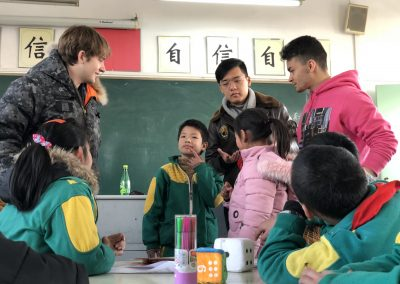 Tutoring Program (4)