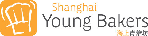 young bakers logo